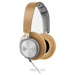 Наушник Наушники Bang & Olufsen BeoPlay H6
