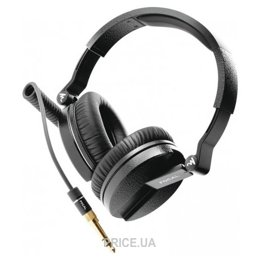 Наушник Наушники Focal Spirit Professional