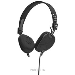 Фото Skullcandy Knockout Quilted