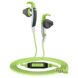 Фото Sennheiser MX 686G Sports