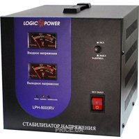 Фото LogicPower LPH-5000RV