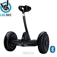 Like.Bike Mini