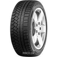 Фото General Tire Altimax Nordic (225/50R17 98T)