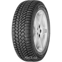 Фото Continental ContiIceContact 4x4 (255/50R19 107T)