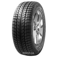 Fortuna Winter (195/50R15 82H)
