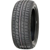 Фото INTERSTATE Winter SUV IWT-3D (275/45R20 110V)