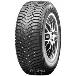 Фото Marshal WinterCraft Ice Wi31 (175/65R14 82T)
