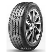 Keter KT676 (275/40R19 101W)