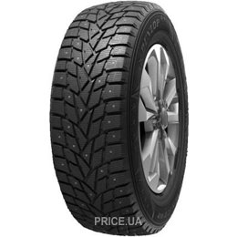 Фото Dunlop SP Winter Ice 02 (185/60R15 88T)