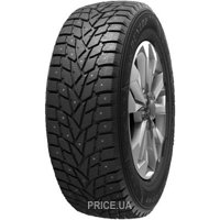Фото Dunlop SP Winter Ice 02 (245/45R19 102T)