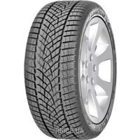 Фото Goodyear UltraGrip Performance Gen-1 (245/45R18 100V)