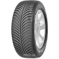 Фото Goodyear Vector 4Seasons Gen-2 (205/60R15 95H)