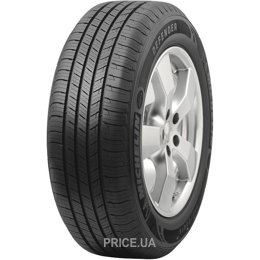 Фото Michelin Defender (215/60R17 96T)