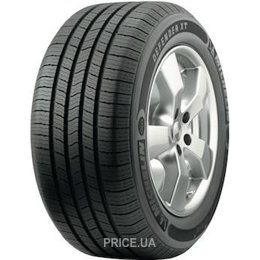 Фото Michelin Defender XT (215/60R17 96T)