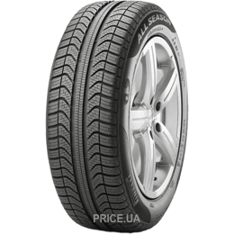 Фото Pirelli Cinturato All Season (185/55R15 82H)
