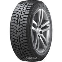 Фото Laufenn I Fit Ice LW71 (195/65R15 95T)