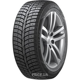 Фото Laufenn I Fit Ice LW71 (185/60R15 88T)