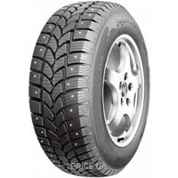 Strial 501 Winter (175/70R13 82T)