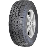 Фото Strial 201 Winter (185/80R14 102/100R)