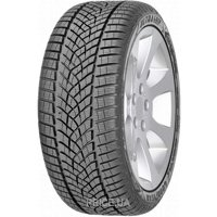 Goodyear UltraGrip Performance SUV Gen-1 (235/60R18 107H)