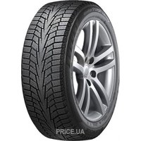 Фото Hankook Winter I*Cept IZ2 W616 (245/45R18 100T)