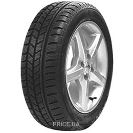 Фото AVON Ice Touring (185/70R14 88T)