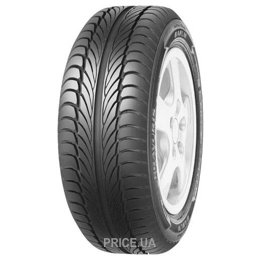 Фото Barum Bravuris (205/55R16 91H)