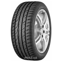 Фото Barum Bravuris 2 (195/60R15 88V)