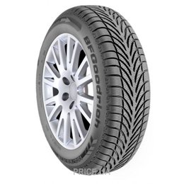 Фото BFGoodrich g-Force Winter (185/60R14 82T)
