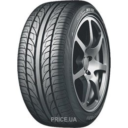 Фото Bridgestone Sports Tourer MY-01 (185/55R15 82V)
