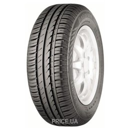 Фото Continental ContiEcoContact 3 (175/70R13 82T)
