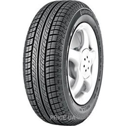 Шины Continental ContiEcoContact EP (155/65R13 73T)