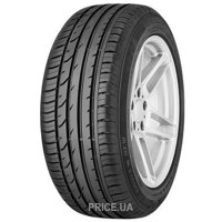 Фото Continental ContiPremiumContact 2 (205/60R15 91H)