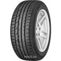 Фото Continental ContiPremiumContact 2 (205/65R15 94H)