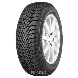 Continental ContiWinterContact TS 800 (185/60R14 82T)