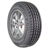Фото Cooper Weather-Master S/T2 (205/60R16 92T)