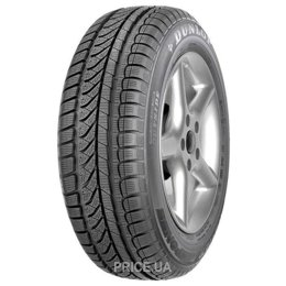 Фото Dunlop SP Winter Response (185/65R14 86T)