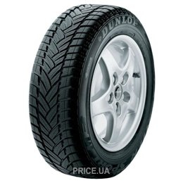 Фото Dunlop SP Winter Sport M3 (225/60R16 98H)