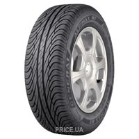 Фото General Tire Altimax RT (235/75R15 105T)