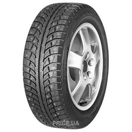 Фото Gislaved Nord Frost 5 (185/65R14 86T)