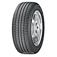 Фото Goodyear Eagle NCT5 (205/50R17 89V)