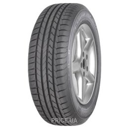 Фото Goodyear EfficientGrip (205/55R16 91H)