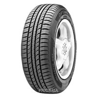 Фото Hankook Optimo K715 (175/70R14 84T)