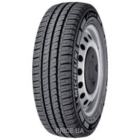 Фото Michelin AGILIS (205/65R16 107/105T)