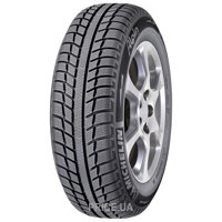 Фото Michelin ALPIN A3 (175/70R13 82T)