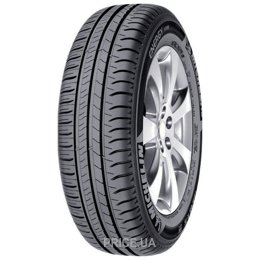 Фото Michelin ENERGY SAVER (205/60R16 92H)