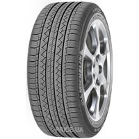 Фото Michelin LATITUDE TOUR HP (255/50R19 107H)