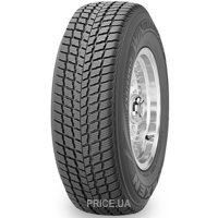 Фото Nexen Winguard SUV (265/70R16 112T)
