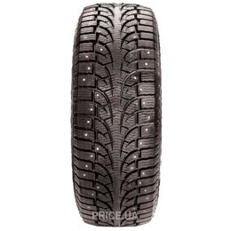 Фото Pirelli Winter Carving (195/55R15 85T)