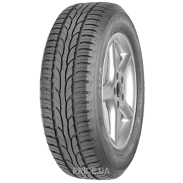 Фото Sava Intensa HP (175/65R14 82H)